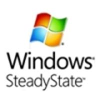 Steadystate İle Kullanıcı Yönetimi