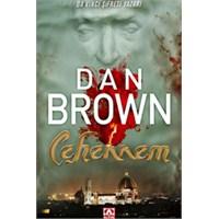 Dan Brown'un Cehennemi / Okuyucu Testi Ve Yorumum