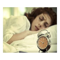 Sabahları Yorgun Uyanıyorsanız