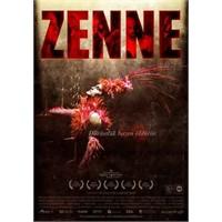 Zenne Film Eleştirisi