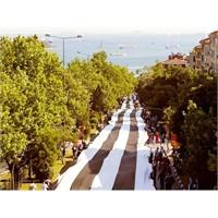 Beşiktaşlı Yürüyüşü