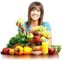 Doğru Beslenerek Hastalıklardan Korunabilirsiniz