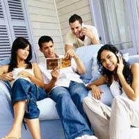 Evliliği Kurtarmanın 6 Yolu