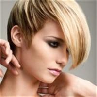 Saç Rengini Açmanın Yöntemleri
