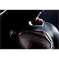 Son Superman Filminin 2.Fragmanı:man Of Steel