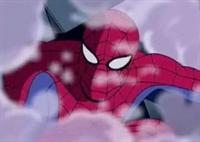 Örümcek Adam Çizgi Filmi İzle-bl24