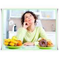 Diyet Hakkında Kafanız Mı Karışıyor? Cevapları