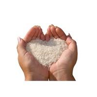 Beslenme Ve Kalp Sağlığı
