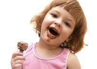 Çocuklarınızı Hazır Gıdalardan Uzak Tutun