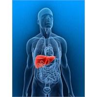 Karaciğeri Temizleyen Gıdalar