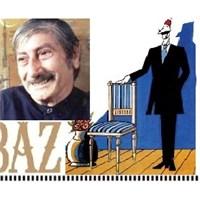 Abdülcanbaz, Bir İstanbul Beyefendisidir