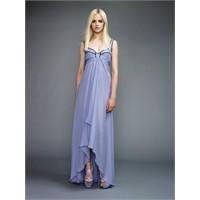 Versace 2011 İlkbahar & Yaz Koleksiyonu