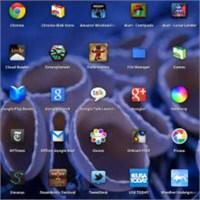 Chrome Os Neden Kullanılabilir?
