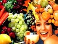 Hayat Yenileyen 14 Yiyecek