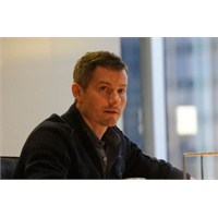 "James Badge Dale, ""İron Man 3""te"