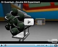 Kuantum Deneyi