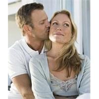 Her Evlilik Bu Tarzlardan Biri Gibidir