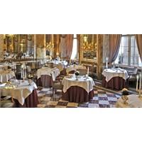 En İyi 10 Business Restaurant