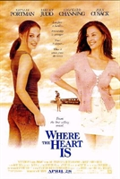 Where The Heart Is (2000)