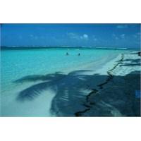 Guadeloupe Kaçamağı
