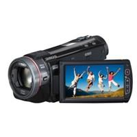 Panasonic Hdc-sd900 Hd Kamera'nın Özellikleri