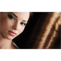 Saçlarınızı Kırıklardan Kurtaran 7 Formül