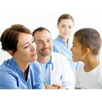 Kanser Aile Yaşamını Tehdit Ediyor