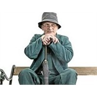 Sigortadan Malulen Emekli Olma Şartları Nelerdir