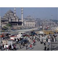 İstanbullu Musun? İnanmam, Koordinatlarını Söyle