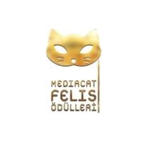 Mediacat Felis Ödülleri Sahiplerini Buldu