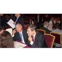 Kazaklar, Maden Yatırımları İçin Türk Ortak Arıyor