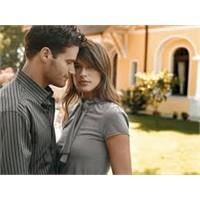 Kadın Ve Erkeklerin Karşı Koyamadıkları Şeyler…