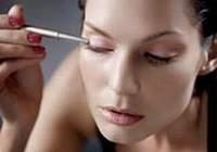 Makyaj Uzmanı Hakan Kültürden Makyaj Sırları