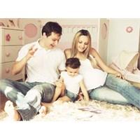 Mutlu Evliliği Sürdürmenin Yolları