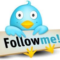 Twitter,100 Milyon Aktif Kullanıcı Sayısına Ulaştı