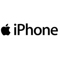 Yıllar Sonra İphone