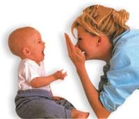 Bebekleri Büyütürken Yapılan 20 Hata
