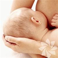 Anne Sütünü Sağıp Saklama