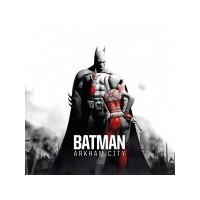 Batman : Arkham City Oyun İncelemesi
