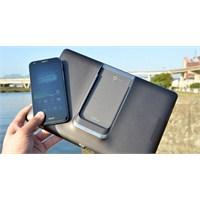 Asus'tan Yeni Tabletfon