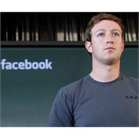 Facebook'tan Vergi Kurnazlığı!