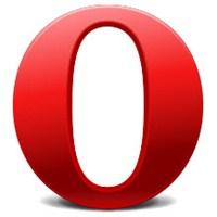 Opera Google Chrome'un İzinde Gidecek...