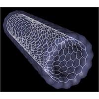 Kuantum Dünyasındaki En Küçük Titreşim Sensörü