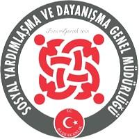 Türkiye'de Sosyal Yardım Kuruluşları