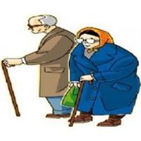 65 Yaşına Kadar Prim Ödemeyenlere Devlet Maaş Bağl