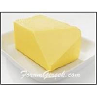 Margarin Ve Tereyağı Arasındaki Fark Nedir?