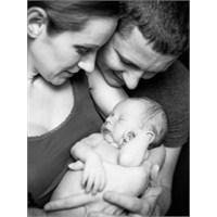 Hamilelik Dönemi Göz Bozukluklarına Dikkat