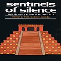 Centinelas Del Silenco
