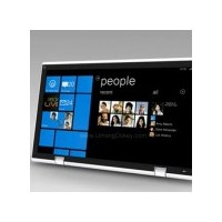 Windows Phone Satış Rakamları