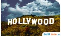 Hollywood Eski Günlerine Yeniden Döndü!